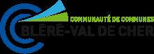 Com. com. Bléré Val de Cher