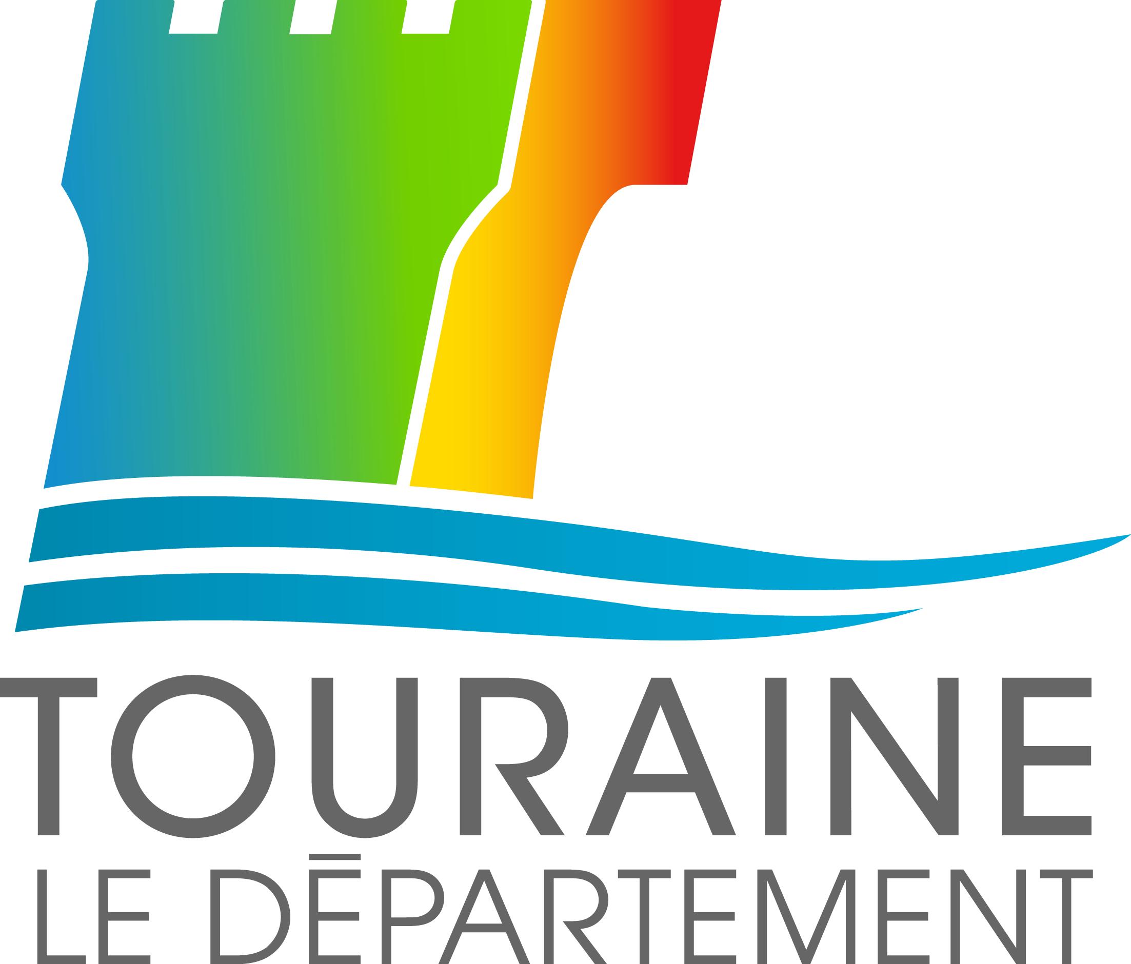 Conseil départemental de Touraine